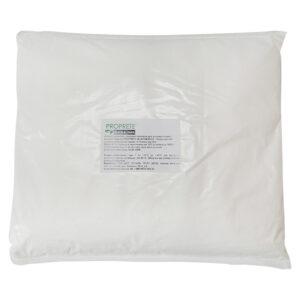 Стиральный порошок бесфосфатный концентрированный Proprete Black & Dark, 5 кг
