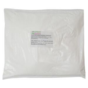 Стиральный порошок бесфосфатный концентрированный Proprete Wool & Silk, 5 кг