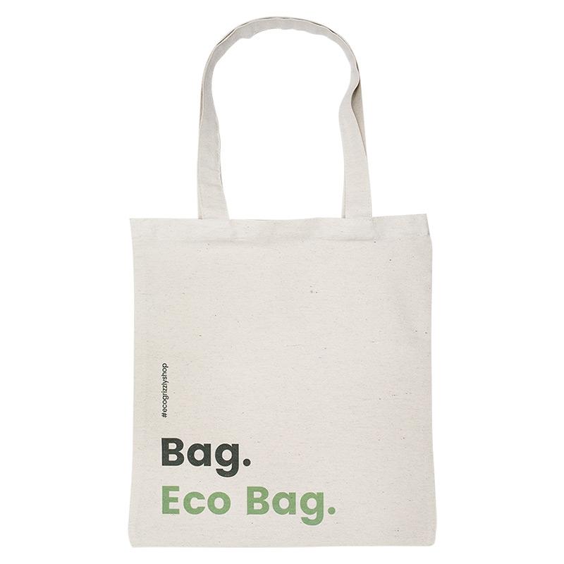 "Екосумка-шопер ""Bag Ecobag"""