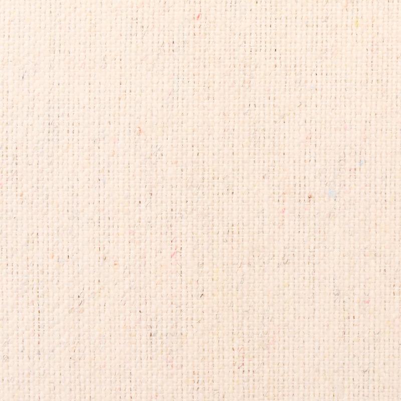 Экосумка-шоппер «Цветение французской розы»