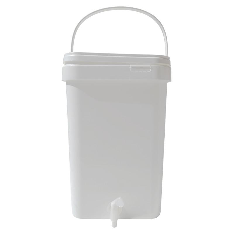 ЕМ-контейнер, домашній компостер, 20 л